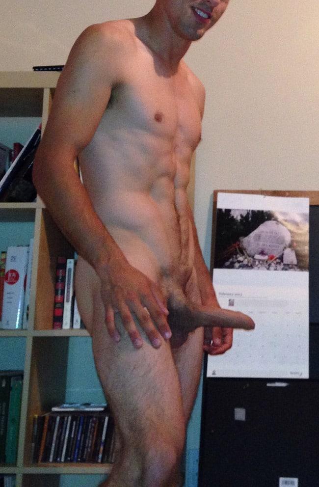 Hot Nice Penis