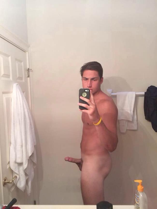 Very sexy, selfies boys small dick sait