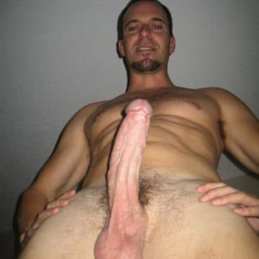 very difficult Make my dick love watching guy cum