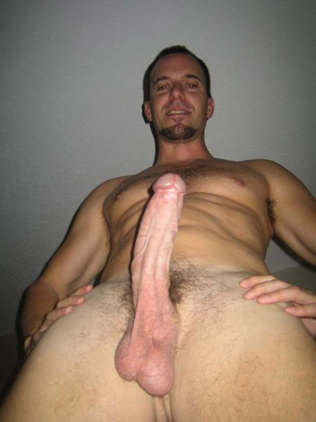 big dick in nude - Gay Fetish XXX | Butch Gay Guys With Big Cocks Pictures jpg 650x867