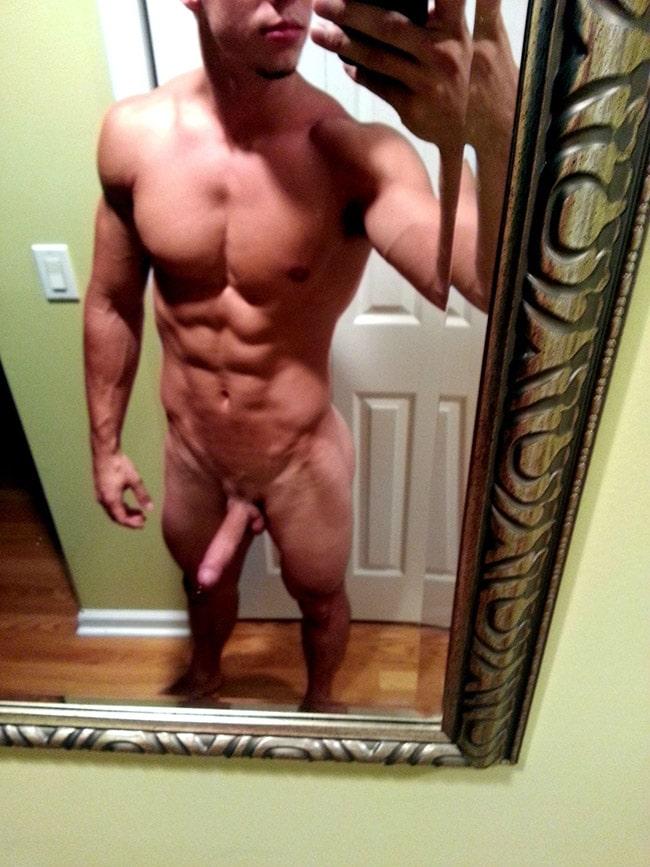 Hot Hard Dick